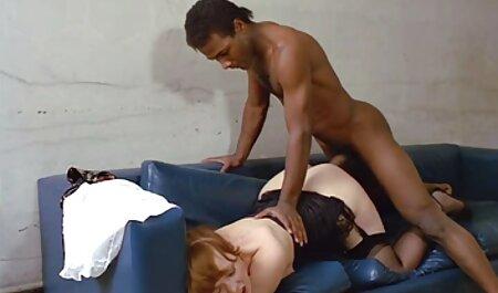 Éponge porno massage latina éponge