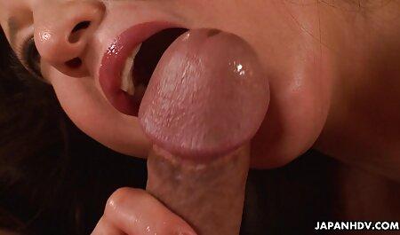 Tailvortex de la République mssage porno tchèque faire l'amour avec de l'argent sur la route