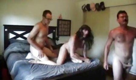 De vrais naturistes massage chinois porno