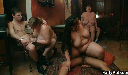 Sexe avec de belles femmes adultes video porno massage sensuel