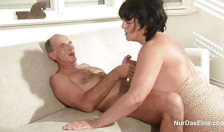 Doux Adolescent. tukif massage rooms