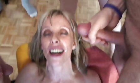 Le festival de x porno massage la luxure