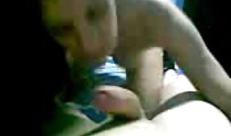 Salope Sexy baise porno massg