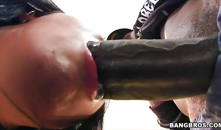 Adolescent Asiatique superbe porno massage 69 deepthroat