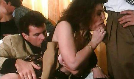 Szilvia lauren porno noire massage