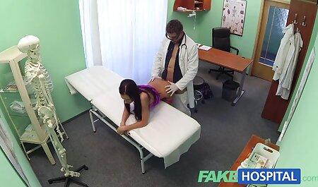 Dans la massage sensuel xxx beauté nue