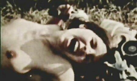 Talita Brandao massage extreme porno