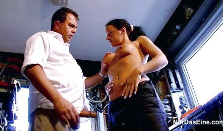 Adriana porno japonais massage chechik