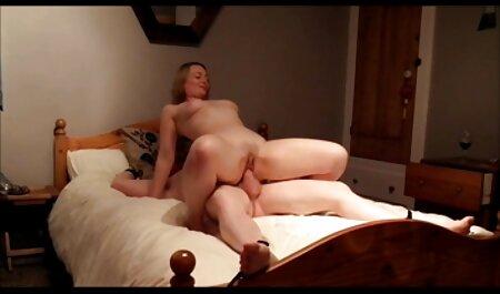 Vierge massage 69 porno