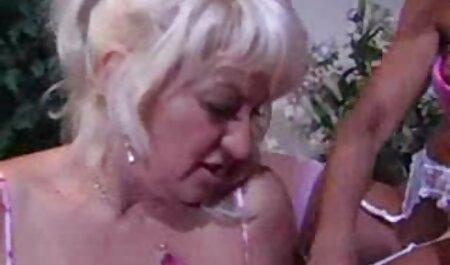 Busty Femmes film massage coquin Baise