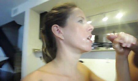 Sexy xxnx porno massage asiatique infirmière
