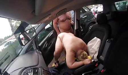 Équitation anime sauvage Rousse massage porno full hd