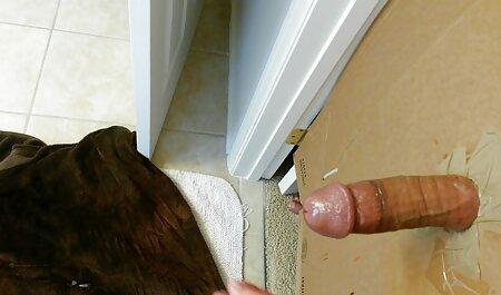 Rat Orgie massage sensuel hd
