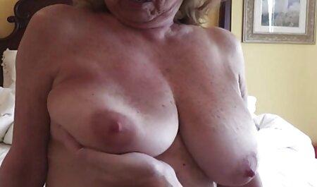 Le genre de bon goût massage sexuel xxx