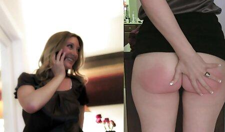 La Grosse Cochonne. porno massage box