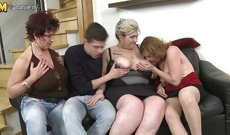 La mesure massage porno tv de Gros cul