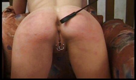 Le garçon film porno gratuit massage jeta sa bite. À la revoyure.