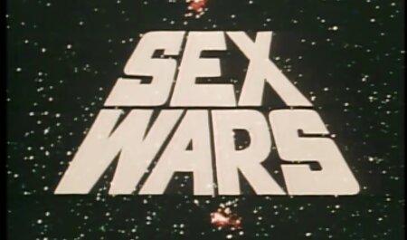 Sale partie-amateurs avec deux porno 18 massage Latinas.