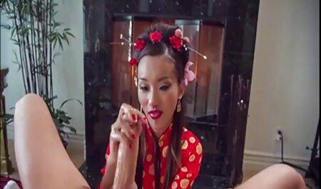 Salope, petit et bon massage free porno porno.